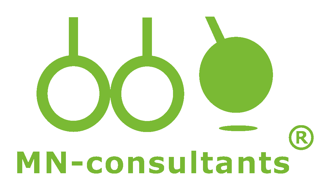MN-consultants Consulting – Coaching – Training – Therapie – Mediation